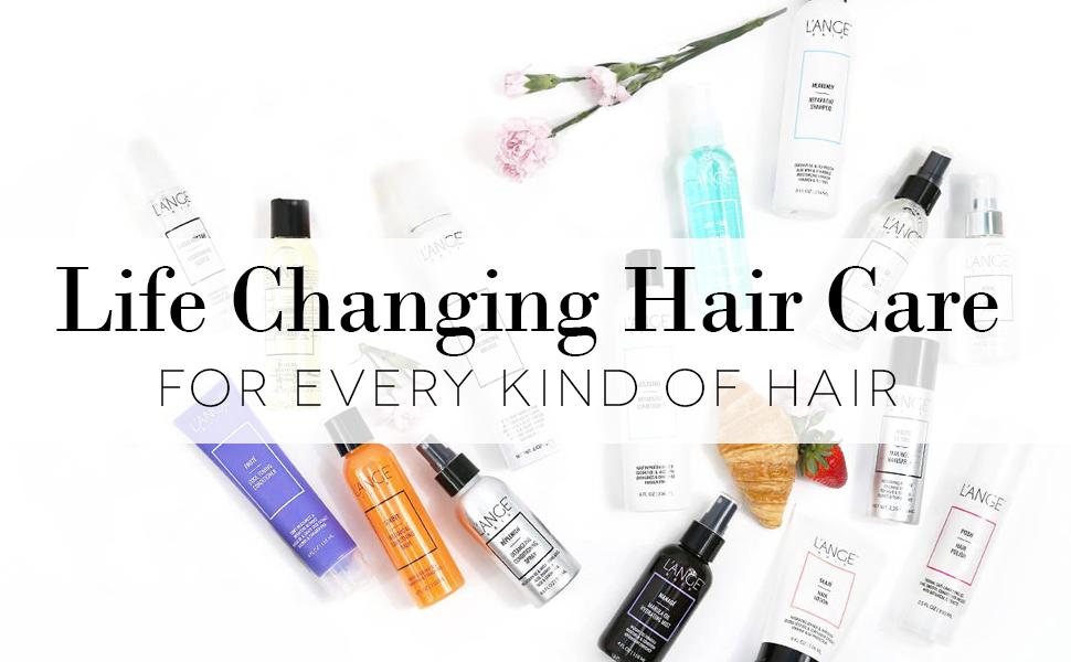 heat protector spray, kendra root lifting spray, alcohol free hair spray for women