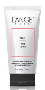 boldify thickening spray kenra root lifting spray heat shield spray for hair hair heat protectant