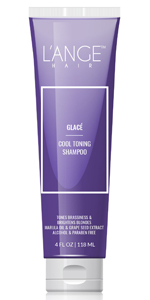 Thermal damage styling tools healthy-looking hair resilient impart silky-smooth sheen protects
