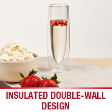 custom christmas fun guest checks restaurants laser twisty blunt coasters mimosas beer fancy id