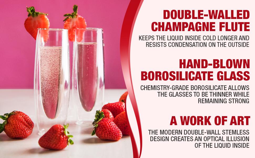 products blown vintage japanese riesling vino merlot champange bottle monster sparklers online