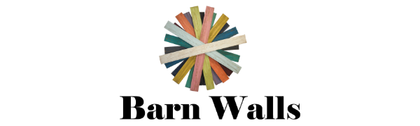 Barn Walls Logo