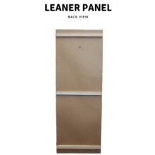 leaner panel, farmhouse headboard, rustic, chic, country, bedroom furniture