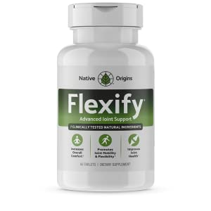 Flexify Bottle