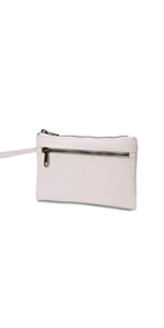 Wristlets for Women, Cell Phone Clutch Wallet, Passport Wallet, All In One Purse Extra Capacity