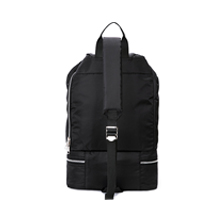 travel backpack business backpack laptop backpack