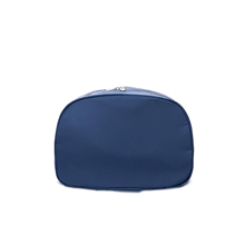 camping backpack waterproof