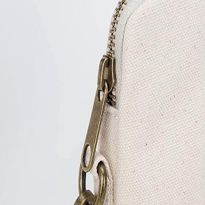 channel crossbody bags for women