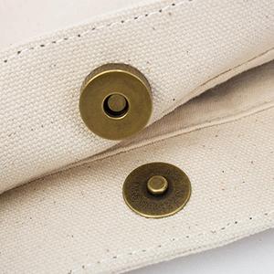 mk shoulder bags