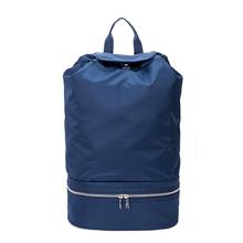 school backpack large capacity backpack