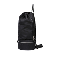 business backpack backpack durable school backpack durable large