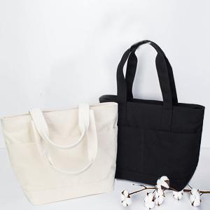 shoulder strap tote bag