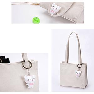 shoulder bag sling purse