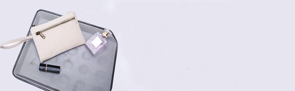 drawstring shoulder bucket bag