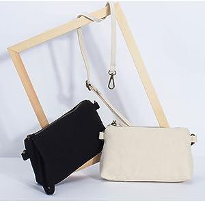 cellphone purse crossbody wallet