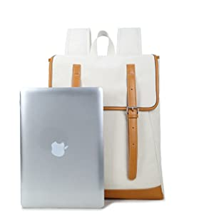 Weekend Shopper  Lightweight Waterproof Small Backpack Women's Casual Backpack School Bag for Girls
