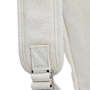 Professional Laptop Backpack with USB Charging Port, Feskin Fashion Travel Bag Vintage Business Work