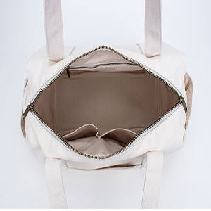 beach tote bag for women