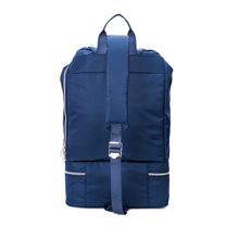 camping backpack for men camping backpack for youth  camping backpack waterproof