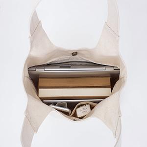 rifle shoulder bag