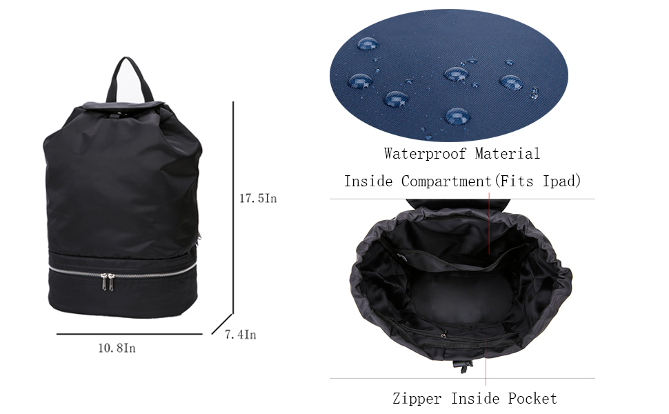 hiking backpack for men hiking backpack daypack hiking backpack for men lightweight