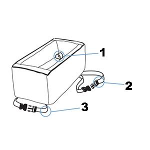 Console Installation Guide 1