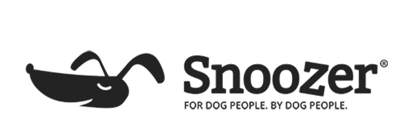 Snoozer, Snoozer Pet Products, Lookout Car Seat, Console Car Set, Pet Travel, Dog Car Seat