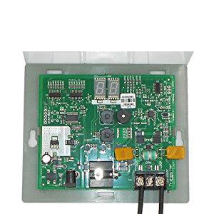 Digital Transmitter