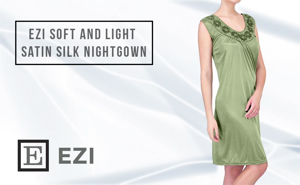 Big w ladies nighties  Other Women's Intimates & Sleepwear