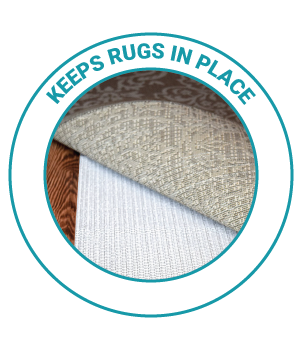 Amazon Com Tru Lite Bedding Non Slip Mattress Pad Grip