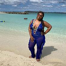beach sunscreen mesh swimsuit cover ups