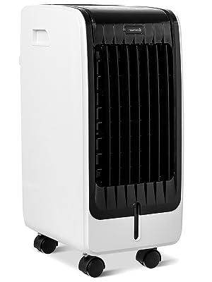 COSTWAY 26L Elektrische K/ühlbox W/ärmebox Autok/ühlbox Reisek/ühlschrank Mini-K/ühlschrank DC12V AC 230V A++k/ühl bis 7/°C warm von 50-65/°C