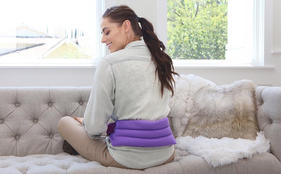 Warners Intimates & Sleepwear | New Warners 2pack Allday