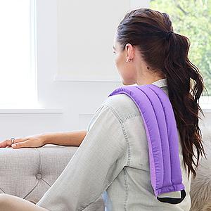 Multi Purpose Shoulder-Back