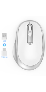 Type C Mouse