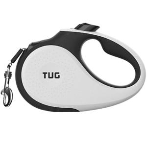 TUG Large
