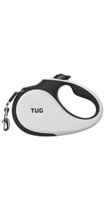 tug, tugleash, retractable leash, dog retractable leash, retractable dog leash