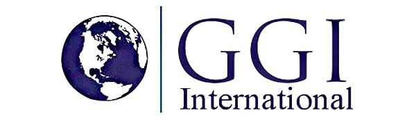 GGI Logo Spring Bar tool