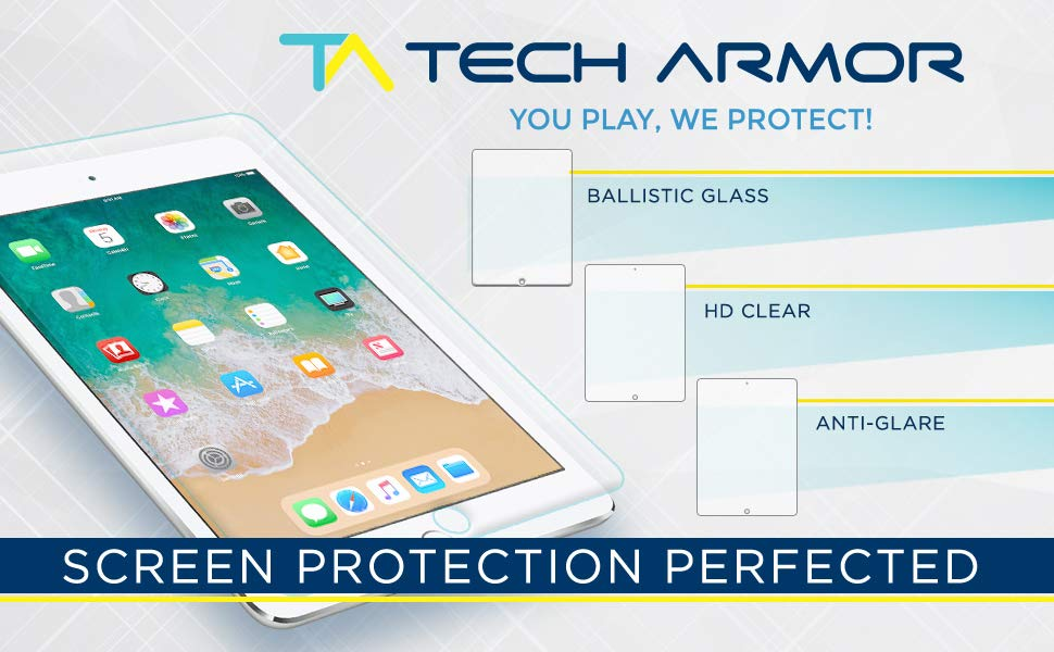 apple ipad mini 4 anti glare film screen protector matte mini 5 pet scratch resistant case friendly