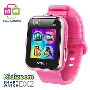 Amazon.com: VTech Kidizoom Smartwatch DX2 Amazon Exclusivo ...