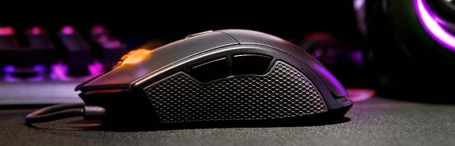 Cougar Revenger S 12000 dpi RGB Gaming Mouse