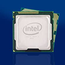 Intel Core i-Series Processor