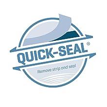 Sel Seal Envelopes