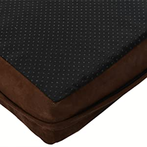 Durable Waterproof Liner