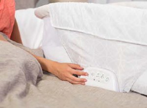 Amazon.com: Halo bassinest individual Sleeper doble bassinet ...