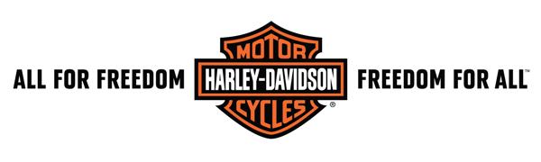 harley davidson moto
