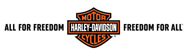 Harley-Davidson Garage Gas and Oil Collection