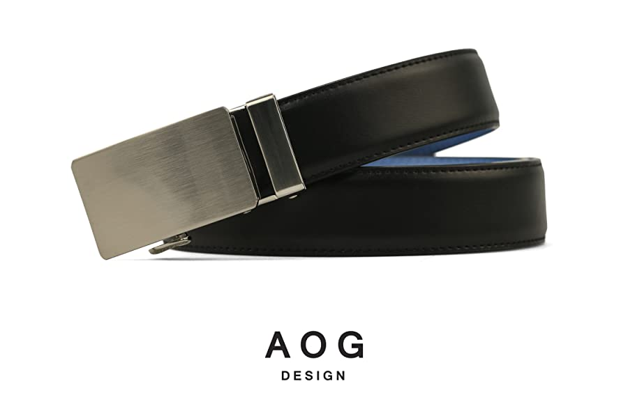 types of belt buckles. aog design\u0027s original buckles use a smart mechanism that lock the belts with unique ratchet function. we have designed two types of buckles, magnetic and belt i