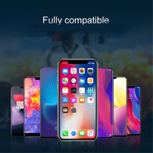 Full Compatible