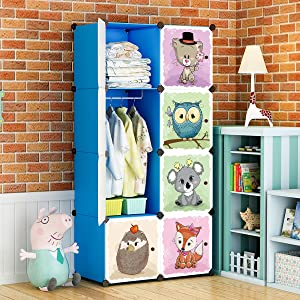 Kess InHouse Cristina Bianco Design Blue Cat White Animal Luxe Rectangle Panel 24 x 36
